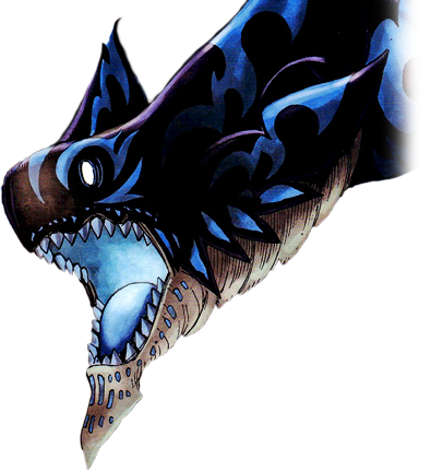 File:Acnologia Head.png