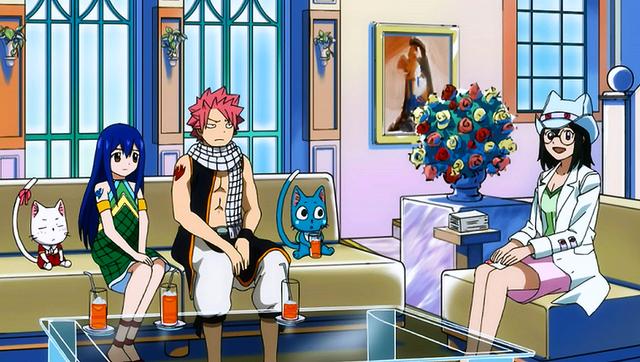 File:Daphne talks about Metamo-chan.png