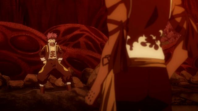 File:Natsu hit by Tempester's Sink.png