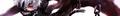 Thumbnail for version as of 21:56, September 24, 2014