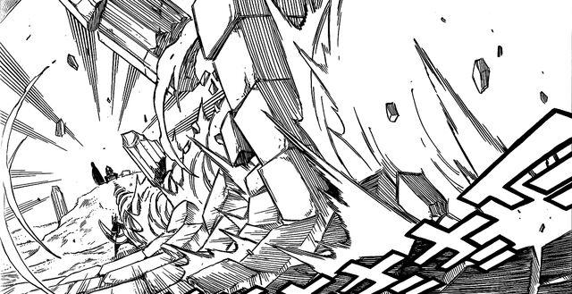 File:Sting's Dragon Roar.jpg