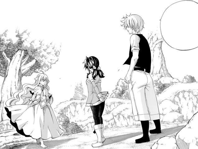 File:Yuri revealing that Zera isn't real.jpg