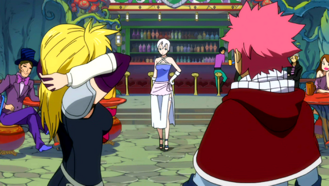 File:Lucy obeys Lisanna.PNG