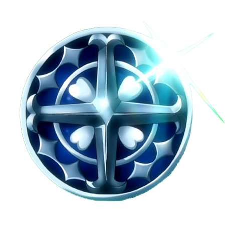 File:Wizard Saint Badge.png