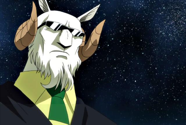 File:Caprico (Anime).jpg