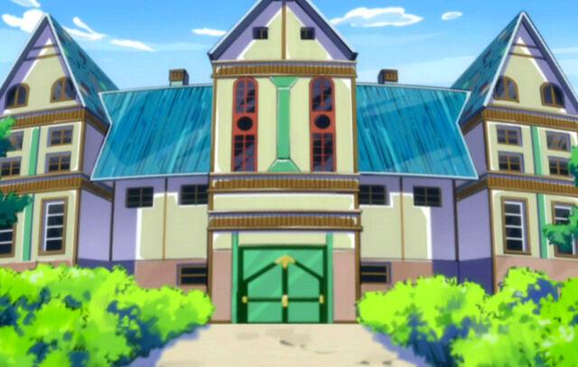 File:Kaby Melon Mansion.jpg
