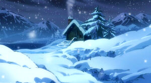 Ur House.jpg