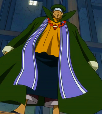 File:Aria's appearance.png