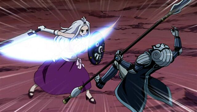 File:Edolas Mirajane with her sword.jpg