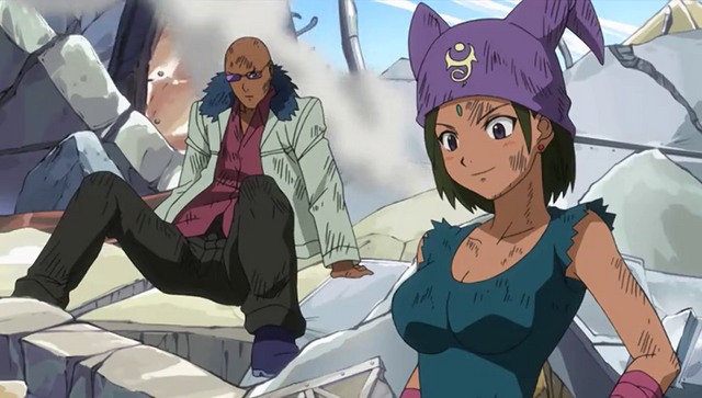 File:Boze and Sue admire Fairy Tail's strength.png