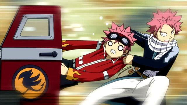File:Natsu pulls Edo Natsu.JPG