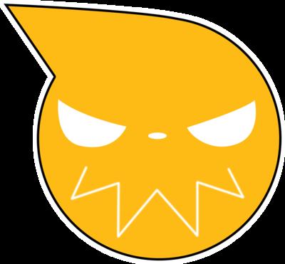 File:Soul Eater Logo.png