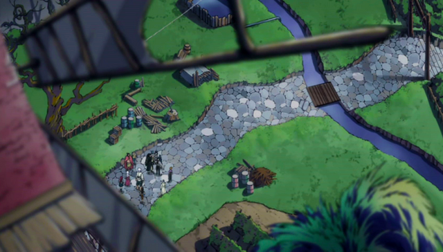 File:Fairy Tail welcomes them back.png