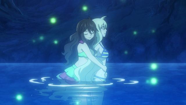 File:Zera hugs Mavis in the lake.png