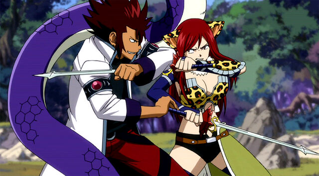 File:Cobra vs. Erza.jpg