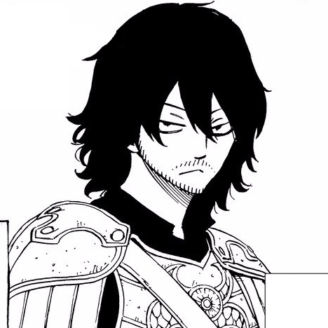 File:Erza's Father.png