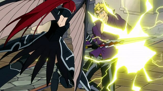 File:Erza charges.jpg