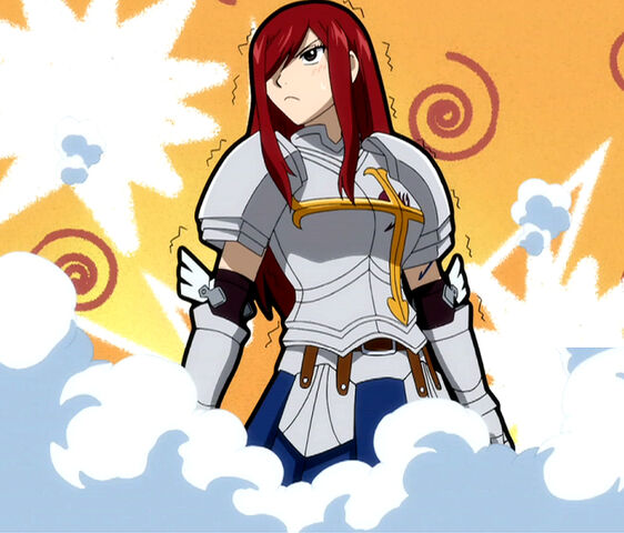File:Erza tricked by Eve.jpg