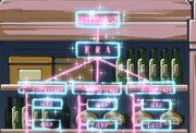Guild Structure.jpg