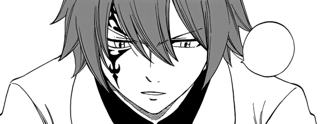 File:Jellal is pardoned by Hisui.png