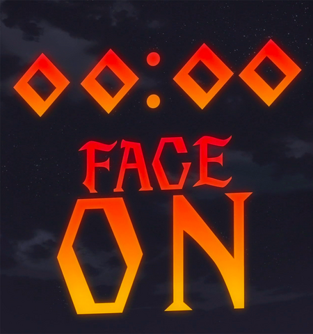File:Face activates.png
