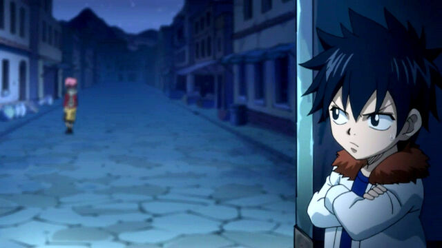 File:Natsu and Gray in the City Without Sound.jpg