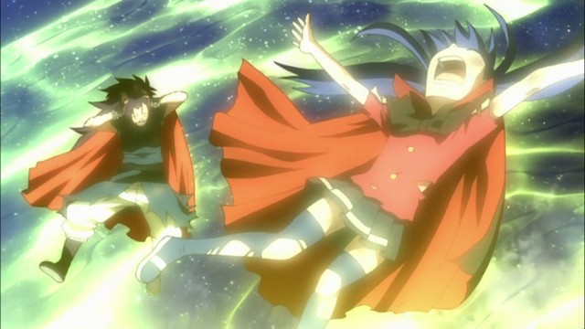 File:Wendy gajeel fake defeat.png