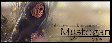 File:Myst Banner.png