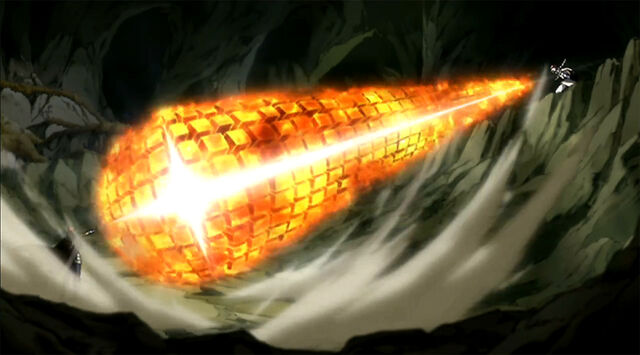 File:Disassembly Magic on Natsu's flames.jpg