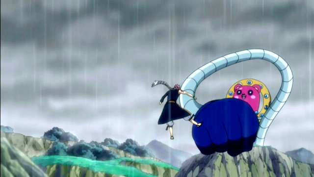 File:Natsu hit by super hot punch.png