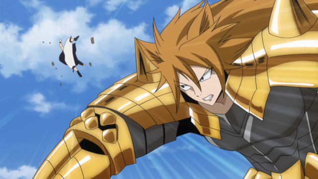 File:Eclipse Leo sending Natsu flying.png