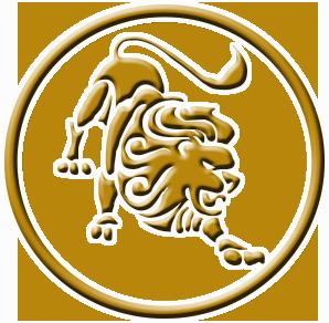 File:Leo Emblem.png