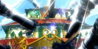 Phantom Lord arc