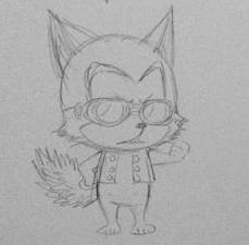 File:Lector Original Concept Sketch.png