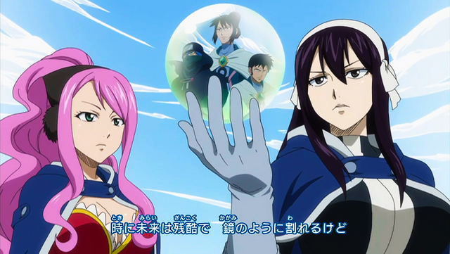 File:Opening 14 - Meredy and Ultear.png