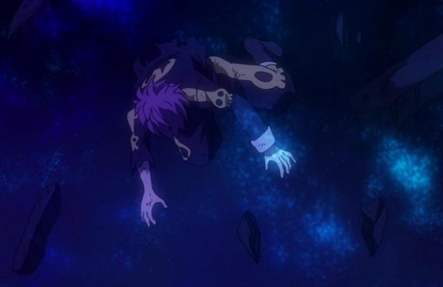 File:Unconscious Natsu.png