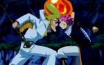 Natsu vs. Sugarboy.png
