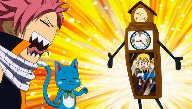 File:Lucy hides in Horologium.png