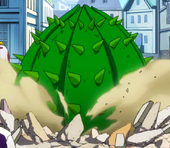 Jäger's Plant Magic
