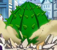 Jäger's Plant Magic.png