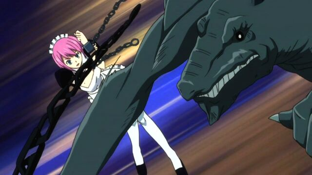 File:Virgo attacks with chains.JPG