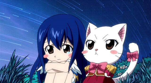 File:Cute Wendy and Carla.jpg