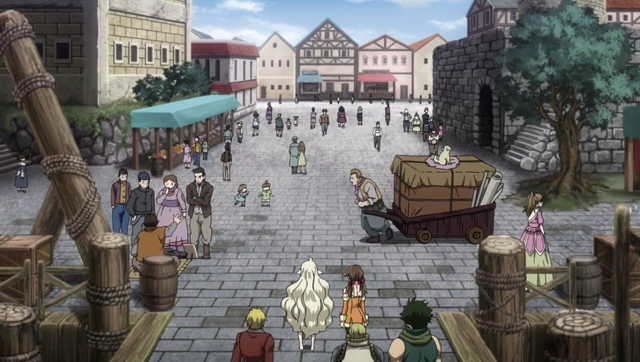 File:The group arrives in Hargeon.png