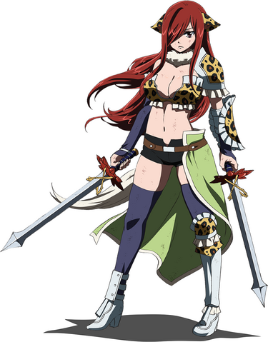 File:Dragon Cry Erza.png