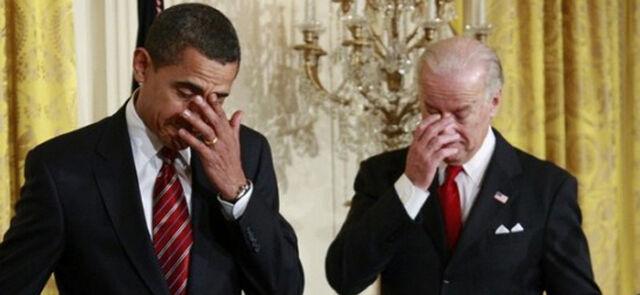 File:Obama and Biden Facepalm.jpg