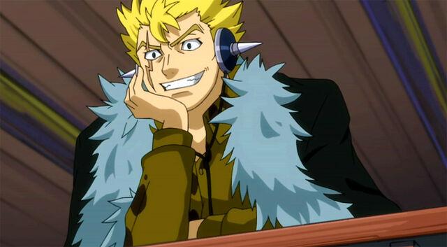 File:AnimeLaxus.jpg