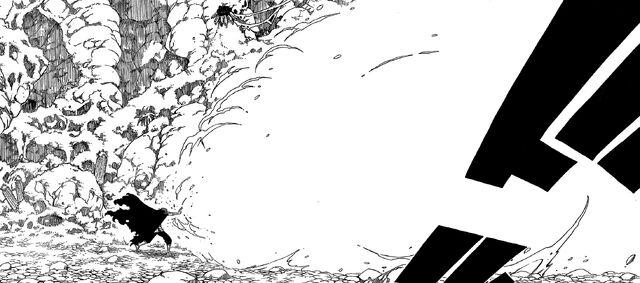 File:Gildarts attacks Natsu.jpg