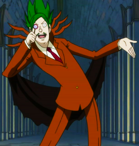 File:Sol's appearance.png