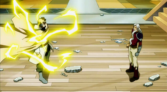 File:Hades confronts Laxus.jpg