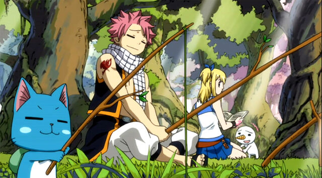 File:Natsu and Happy fishing.JPG
